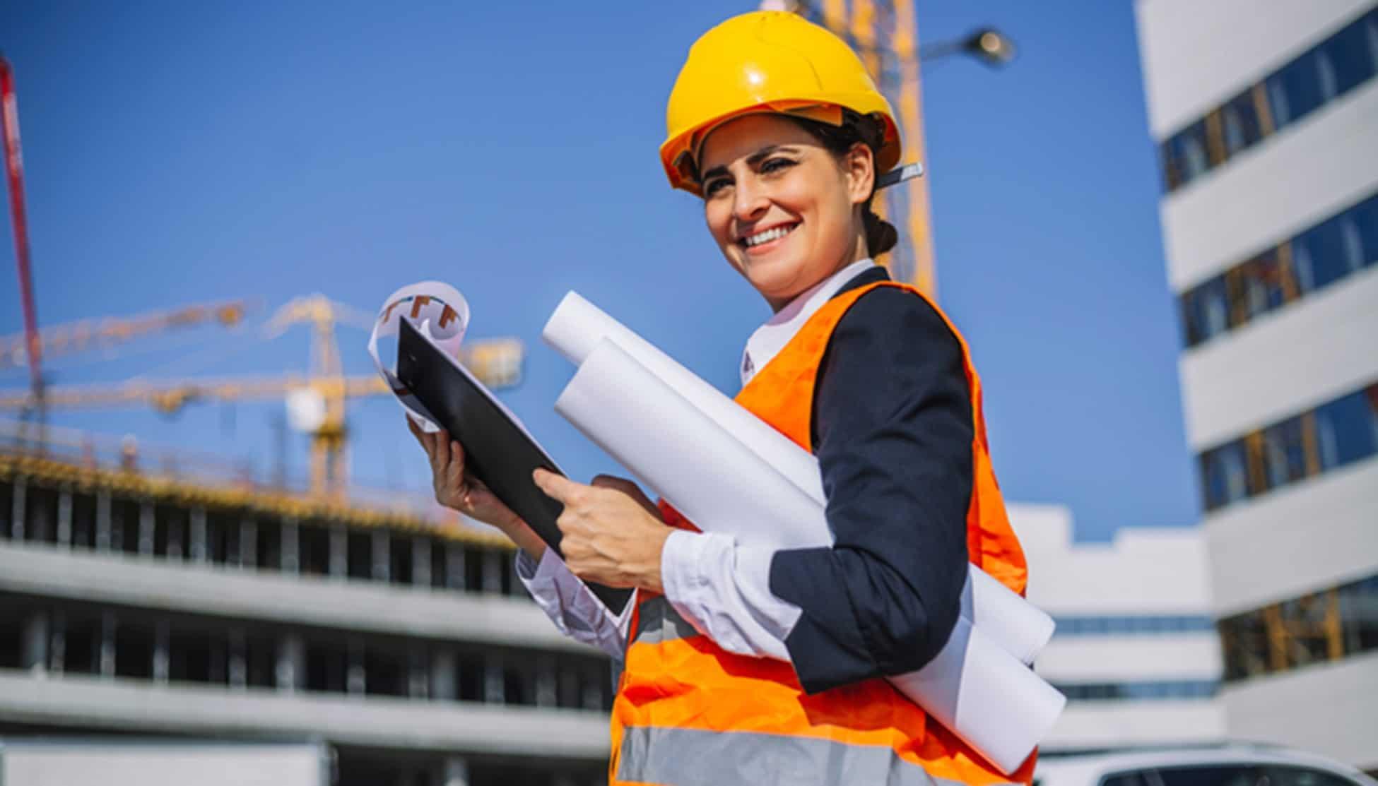OSHA Certification