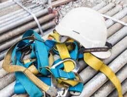 What is OSHA 30